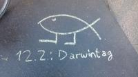Darwinfisch